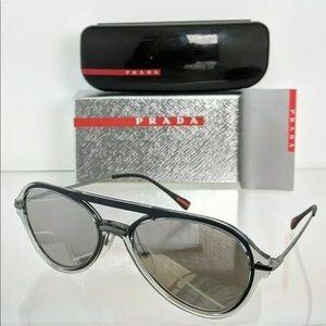 Brand New Authentic Prada Sport SPS 04T Sunglasses